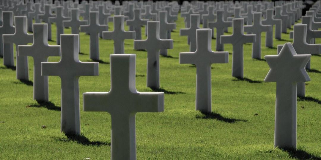 La vie, la mort et après ?